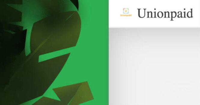 Unionpaid complaints. Unionpaid fake or real? Unionpaid legit or fraud?