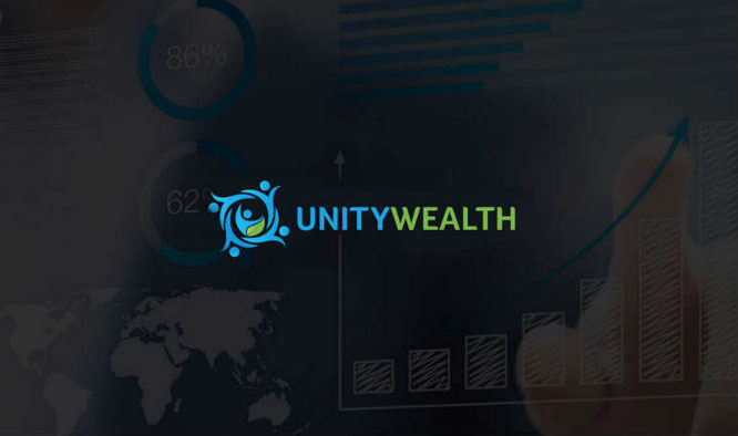 Unity Wealth complaints. Unity Wealth fake or real? Unity Wealth legit or fraud?