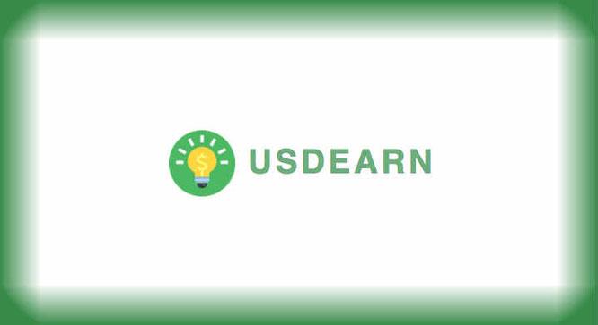 USDEarn.com reviews. Is USD Earn legit or not? USDEarn complaints.