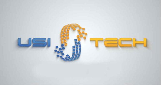 USI Tech scam or not? USI Tech legit or not? USI Tech Scams. USI Tech complaints. USITech scam or not?