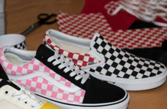 Vansxc review, Vansgg review, Vansbk review, Vans scam sites