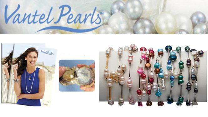 Vantel Pearls review, Vantel Pearls party review, Vantel Pearls Oyster review, Vantel Pearls legit or not, what is Vantel Pearls