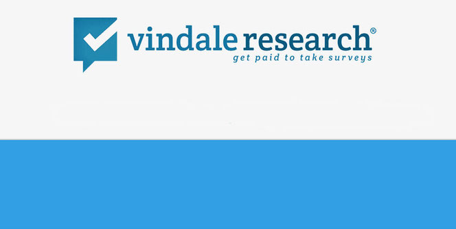 Vindale Research it scam or not? Reviews Vindale Research. Review Vindale Research. Vindale Research Check, Vindale Research Sign. Vindale Research UK