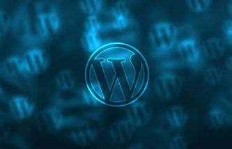 Ways to make money from a WordPress website