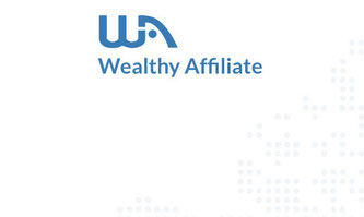 Wealthy Affiliate Payment Proofs. Wealthy Affiliate Review. What is Wealthy Affiliate.