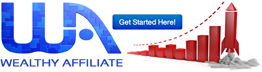 Wealthy Affiliate Review, click here.