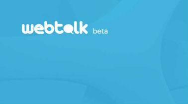 Webtalk complaints. Webtalk fake or real? Webtalk legit or fraud?