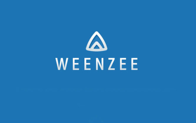 Weenzee complaints. Weenzee legit or fraud? Weenzee fake or real?