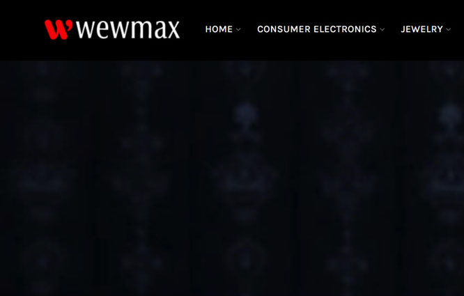 Wewmax complaints. Is a Wewmax fake or real? Is a Wewmax legit or fraud?
