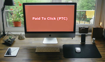 What is a PTC and how it works?