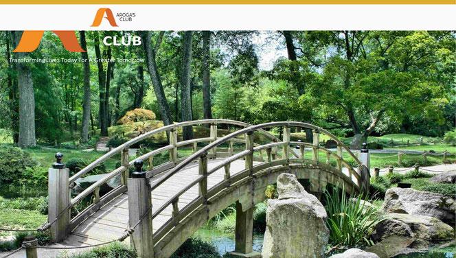 What is Aroga's Club, Is Argoa's Club scam or legit? Aroga's Club review