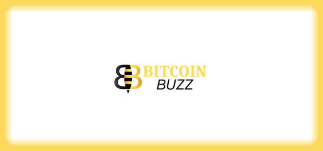 What is Bitcoin Buzz? Is BTCBuzz scam or legit? Bitcoin Buzz review.