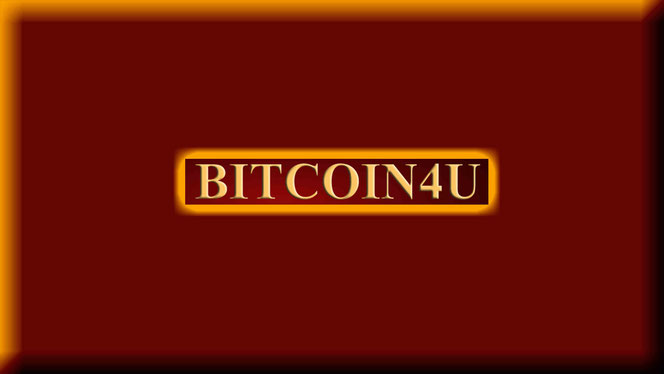 What is Bitcoin4u, Either is Bitcoin4u.biz scam or legit? Bitcoin4u.biz review.