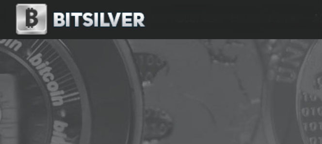 What is BitSilver? BitSilver review. Is BitSilver a scam?