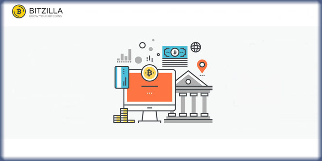 What is Bitzilla? Bitzilla review. Is Bitzilla.io a scam or legit?