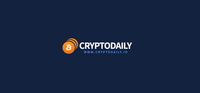 What is CryptoDaily.io? CryptoDaily.io review. Is CryptoDaily.io scam or legit? CryptoDaily.io reviews. CryptoDaily.io complaints.