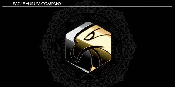 What is Eagle Aurum Company? Eagle Aurum Review. Is Eagle Aurum Company Scam or Legit?