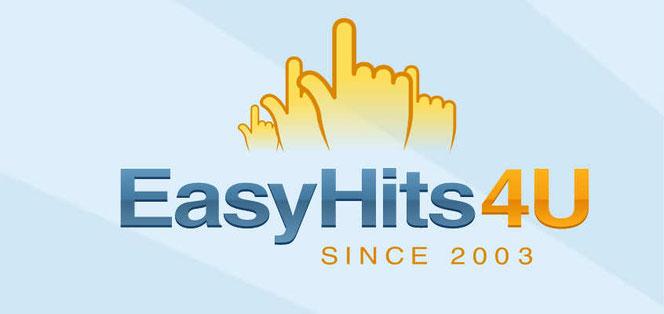 What is EasyHits4u. com? EasyHits4u legit or not? EasyHits4u complaints. Easy Hits 4u reviews. Easy Hits 4u scam or legit?
