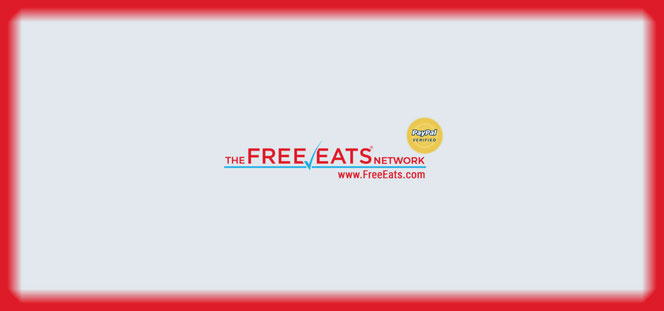 What is FreeEats.com? FreeEats App review. Is FreeEats scam or legit? FreeEats reviews. FreeEats complaints.