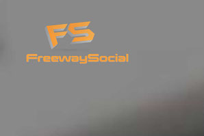 What is FreeWaySocial? Is FreeWaySocial scam or legit? FreeWaySocial review.