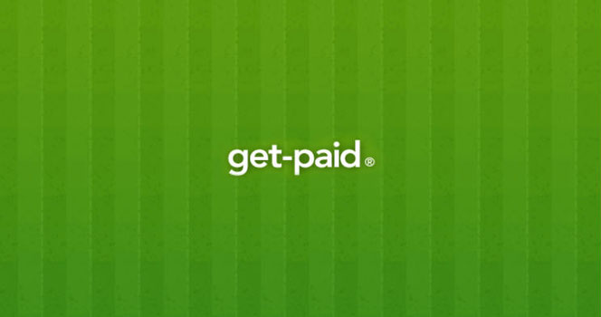 What is GetPaid? Get-Paid.com reviews, Is GetPaid a scam or a legit? Get Paid reviews. Is Get Paid real or not?