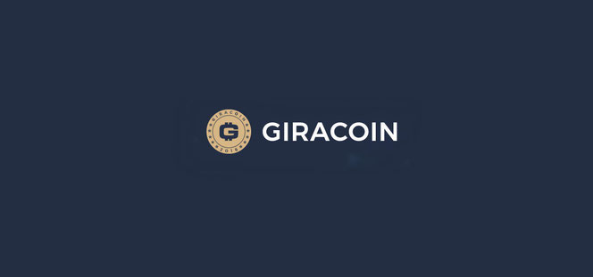 What is GiraCoin.com? Is GiraCoin scam or legit? Gira Coin review. GiraCoin legit or not? GiraCoin reviews.
