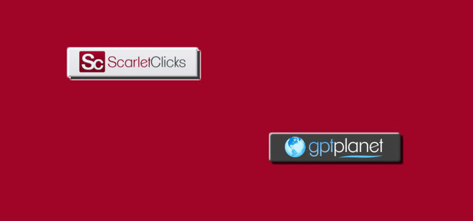 What is GPTPlanet? What is ScarletClicks? GPTPlanet.com review. Scarlet-Clicks.info Review. GPT Planet complaints.