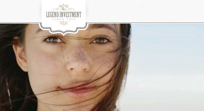 What is Legend Investment? Is Legend Investment scam or legit? Legend Investment Review.