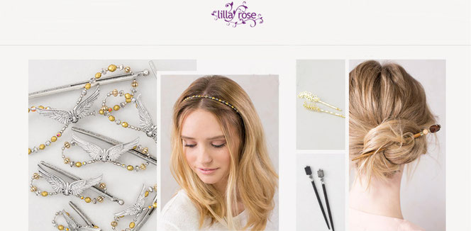 What is lilla rose? www lillarose biz, find lilla rose consultant, lilla rose coupon code, lilla rose consultants, flexi clip lilla rose, lilla rose review