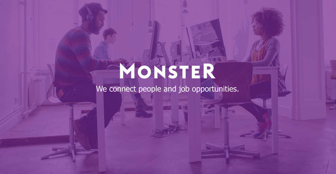 What is Monster.com, Monster.com is scam or legit? Monster.com Review