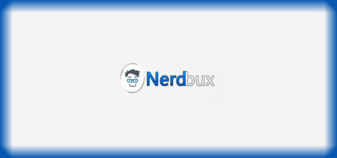 What is Nerdbux? Nerd Bux Review. Is Nerdbux scam or legit?