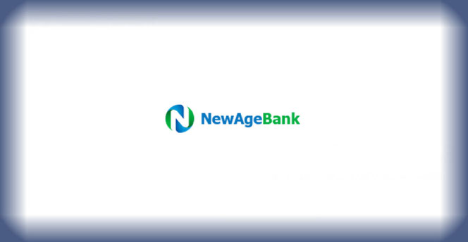 What is NewAge Bank? Is New Age Bank a scam? NewAgeBank review.