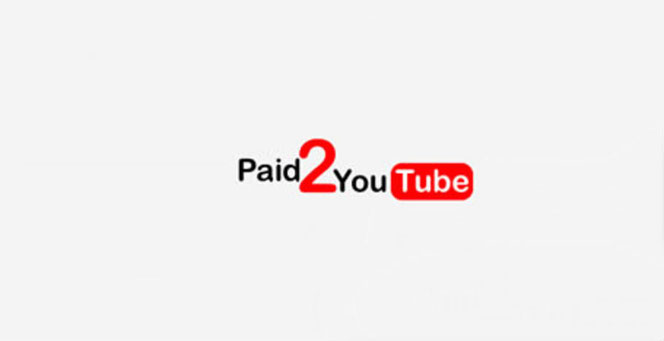 what is paid2youtube, paid2youtube scam, paid2youtube review