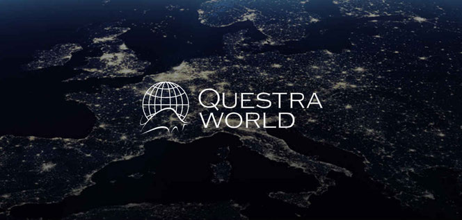 What is Questra a scam? Questra Holdings Scam. Is Questra Holdings a Scam? Questra Holdings legit or not? Questra World legit or not?