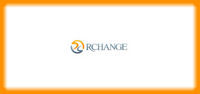 What is Rchange? Rchange.net reviews, Is www.Rchange.net a scam or a legit? www.Rchange.net reviews. Rchange complaints.