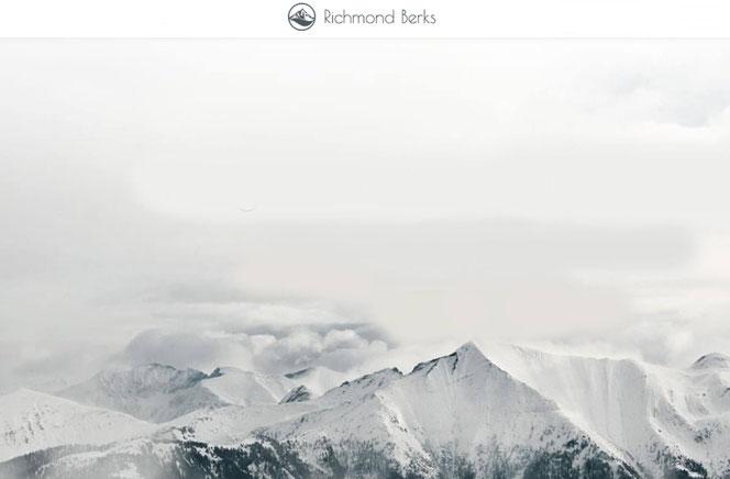 What is Richmond Berks? Richmond Berks is scam or legit? Richmond Berks review.