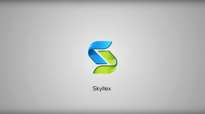 what is skyllex? Is skyllex scam? Is skyllex legit? what is skyllex.com? skyllex review