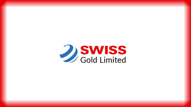 What is Swiss Gold Ltd? Is Swiss Gold Limited scam or legit? Swiss Gold Limited review.