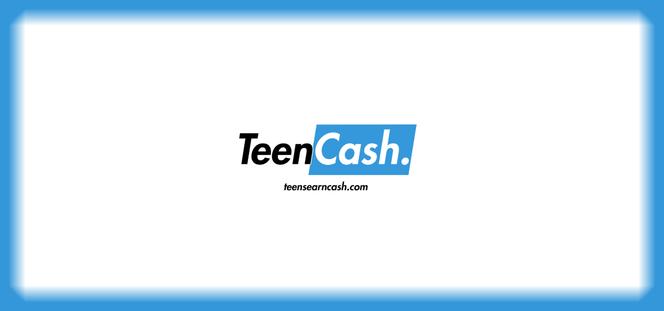 What is TeenCash, what is TeensEarnCash, Teens Earn Cash complaints, Teen Cash reviews, Teens Earn Cash real.