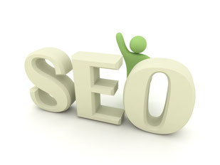 What is the SEO ?