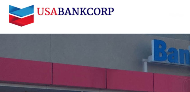 What is USABankCorp? USA Bank Corporation reviews, Is USA Bank Corporation a scam or a legit? USA Bank Corp reviews. USA Bank Corporation complaints.