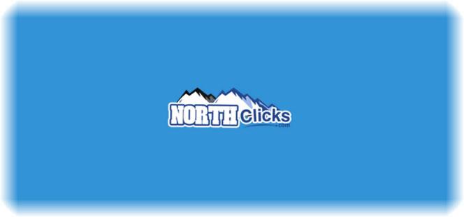 What is www.northclicks.com? Is northclicks.com scam? Northclicks reviews.