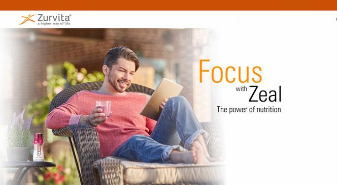 What is Zurvita? Zurvita is legit or scam? Zurvita products or good or bad? Is Zurvita MLM is good opportunity to make money online? Zurvita review.