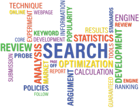 why keyword research is important, why is a keyword research important, why is keyword research important, why keyword research important, why is keyword research important for content marketing