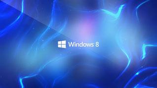 Window 8 Review, Windows 8 Problems