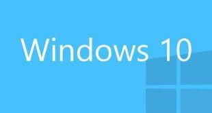 Windows 10 Reviews