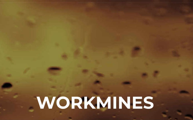 Workmines complaints. Is a Workmines fake or real? Is a Workmines legit or fraud?