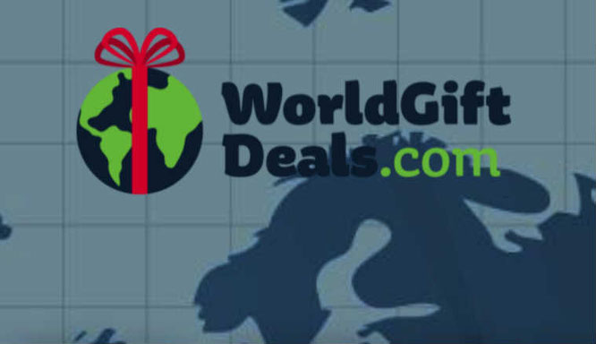WorldGiftDeals complaints. Is WorldGiftDeals fraud or real? Is WorldGiftDeals legit or fake?