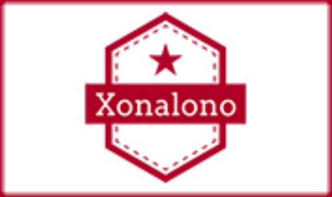 Xonalono complaints. Is Shopxona legit or fraud? Is Xonalono fake or real?
