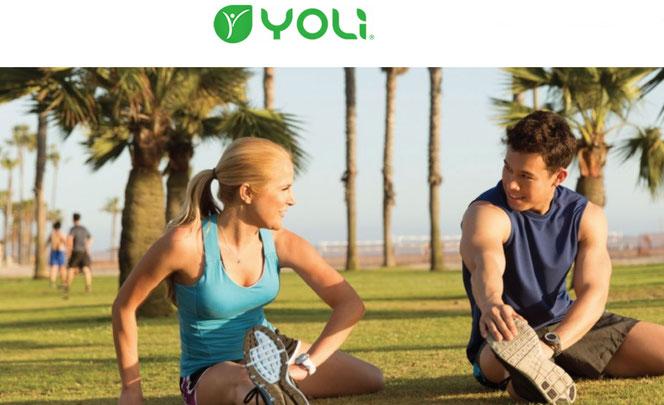 Yoli Weight Loss program, Yoli Inc Review, Yoli bbs Review, My Yoli Review, Yoli diet reviews, better body Yoli, Yoli Office
